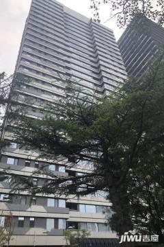 云景台介绍-小柯网