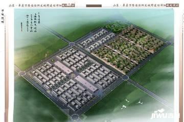 万隆国际批发城介绍-小柯网
